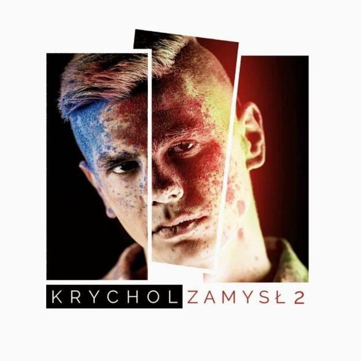 Krychol Tour Dates