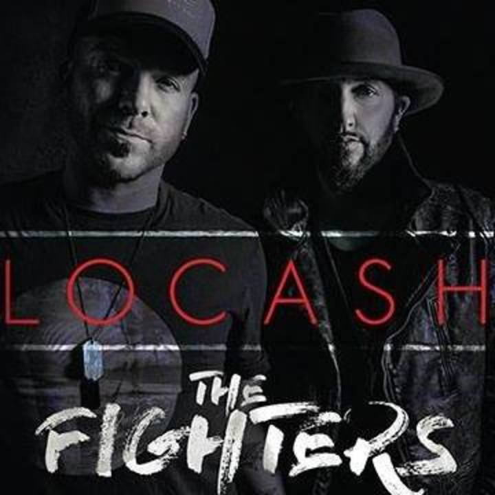 LoCash Army Street Team of Ohio Tour Dates