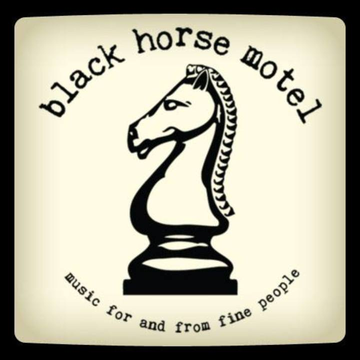Black Horse Motel Tour Dates