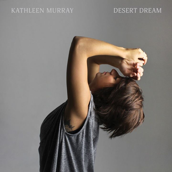 Kathleen Murray Tour Dates