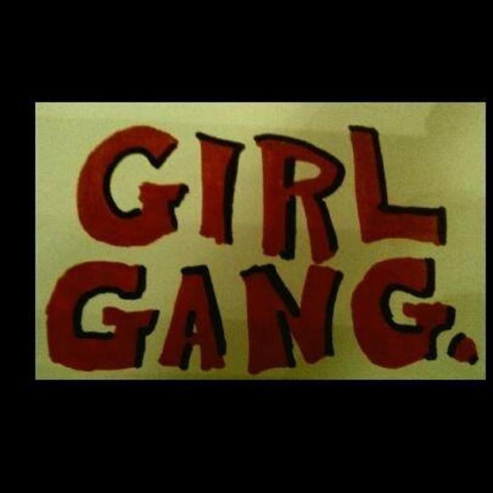 Girl Gang @ The Jason Chin Harold Cabaret - Chicago, IL