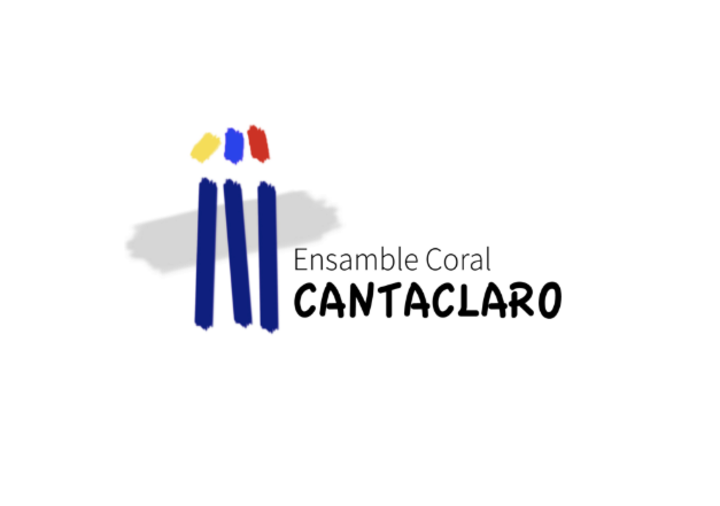 Ensamble Coral CantaClaro Tour Dates