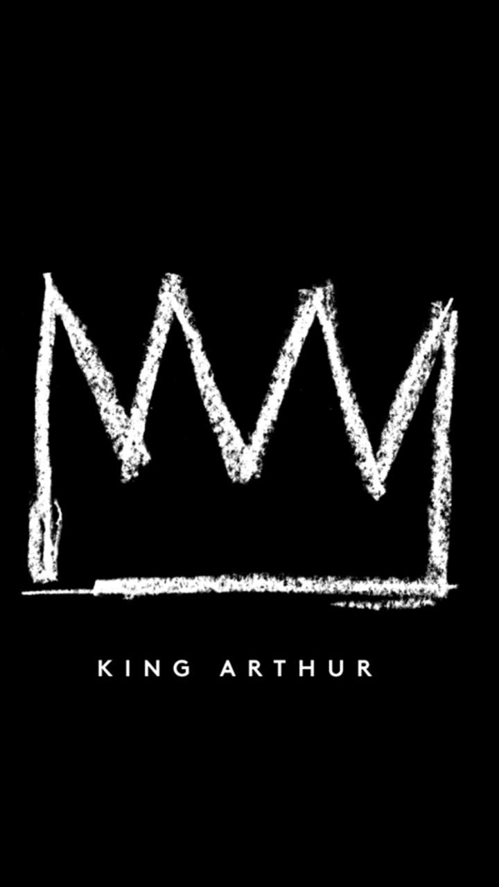 King Arthur @ T13 - Belfast, United Kingdom