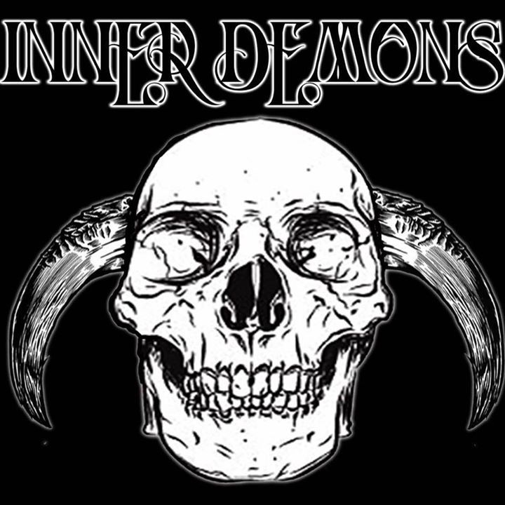 Inner Demons Tour Dates