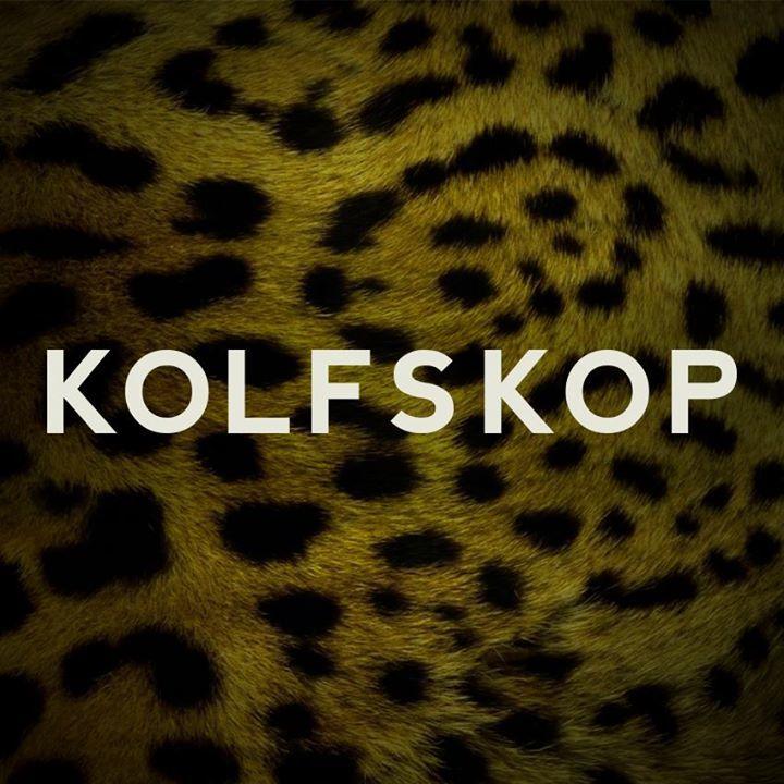 Kolfskop Tour Dates