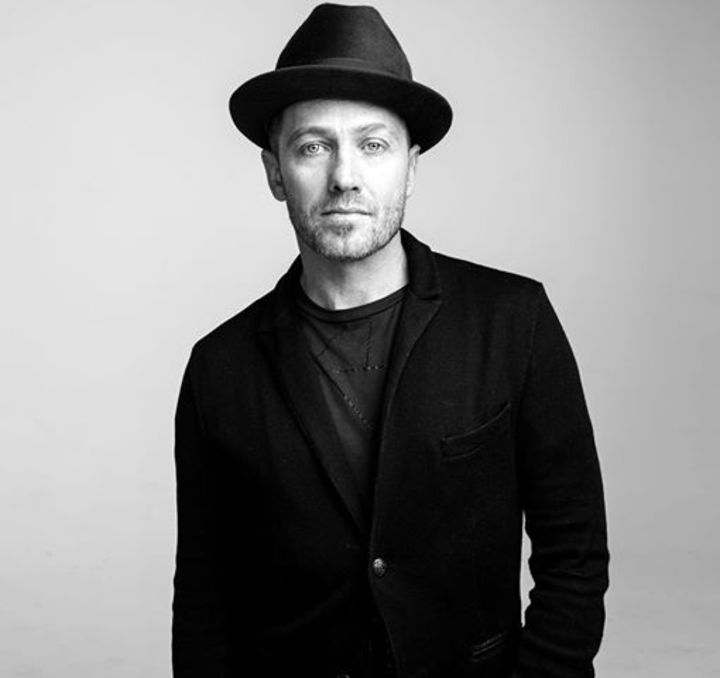 tobyMac @ Freedom Hall - Johnson City, TN