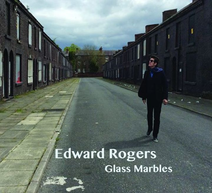 Edward Rogers Fan Page Tour Dates