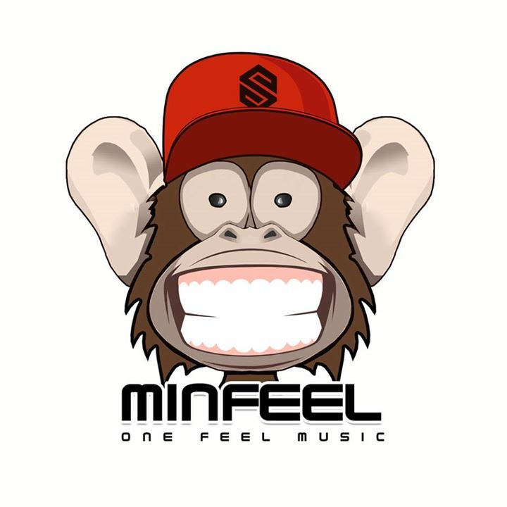 Minfeel  Tour Dates