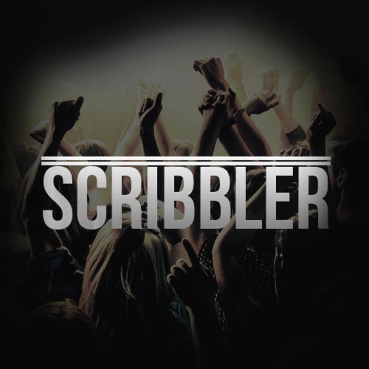 scribbler Tour Dates