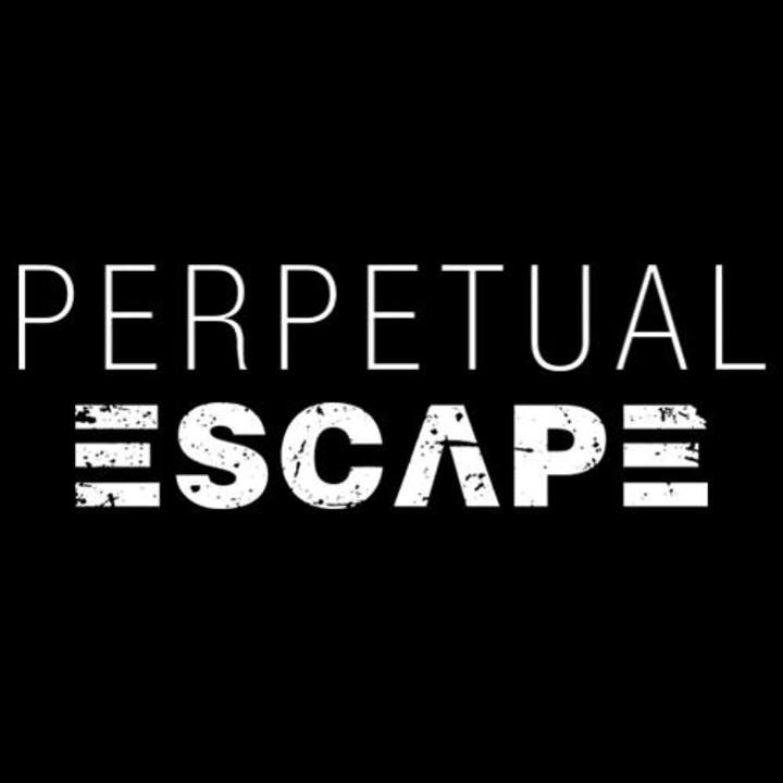 Perpetual Escape Tour Dates