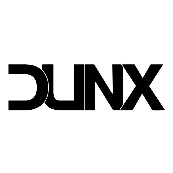 DUNX Tour Dates
