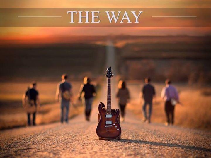 The Way Tour Dates