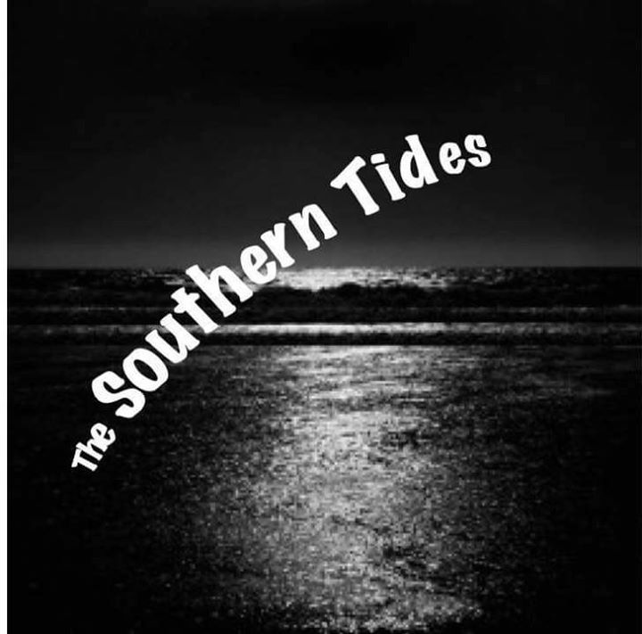 The Southern Tides Tour Dates