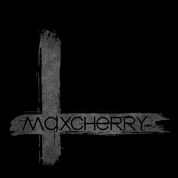 MaxCHErry Tour Dates