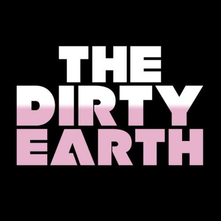 The Dirty Earth Tour Dates