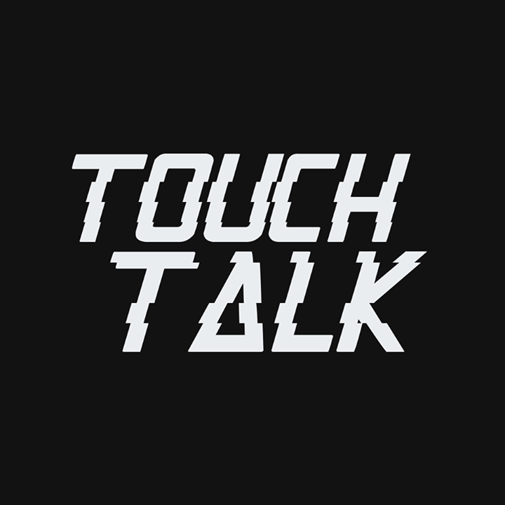 TouchTalk Tour Dates