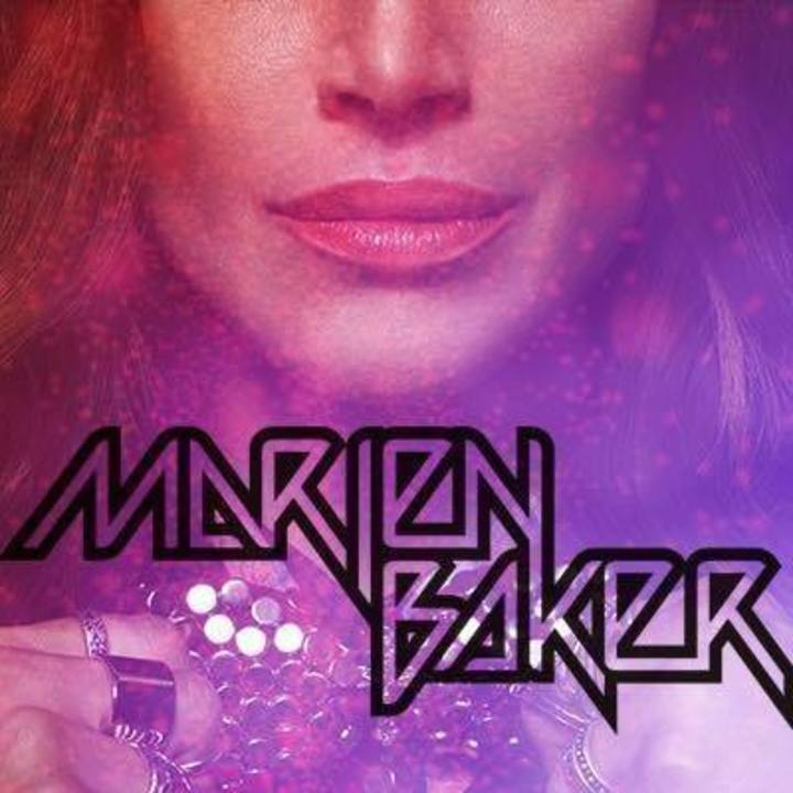Marien Baker Tour Dates