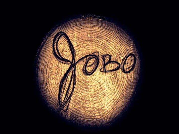 Jobo Tour Dates