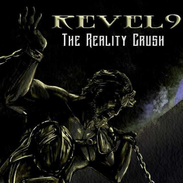 REVEL 9 Tour Dates