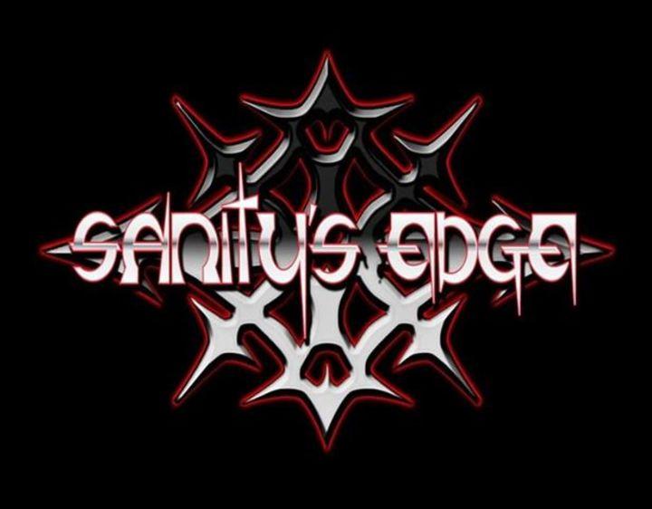 Sanity's Edge Tour Dates