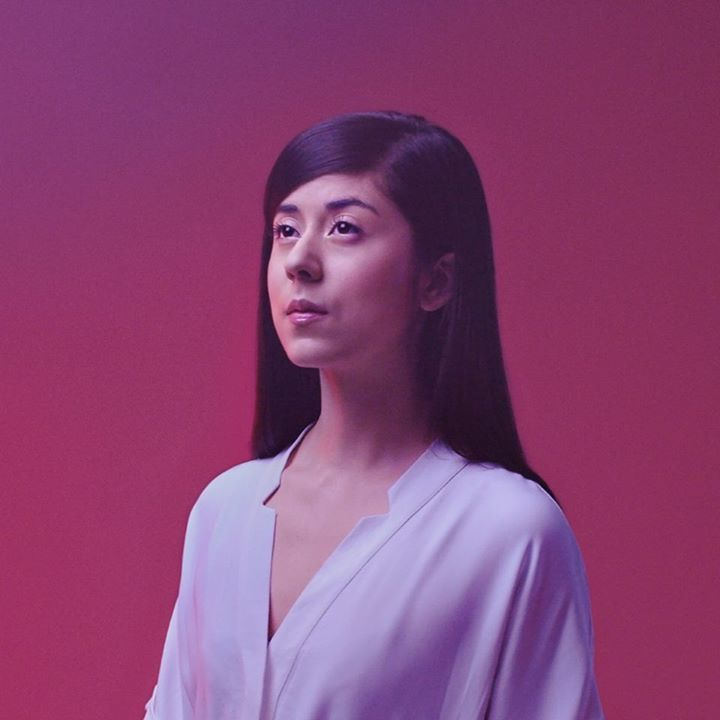 Daniela Andrade Tour Dates