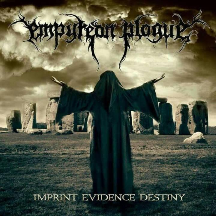 Empyrean Plague Tour Dates
