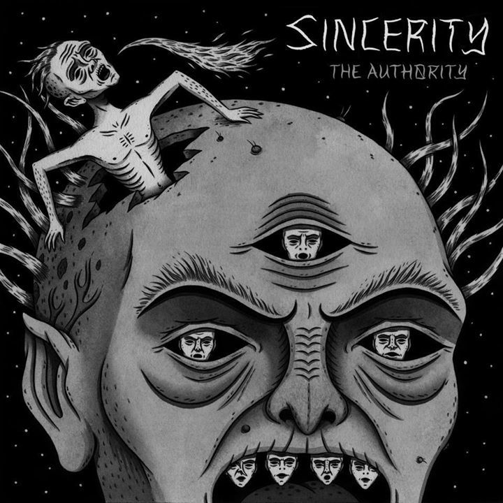 Sincerity Tour Dates