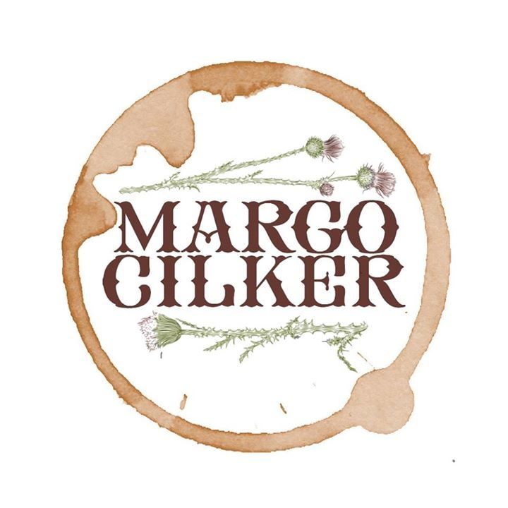 Margo Cilker Music Tour Dates