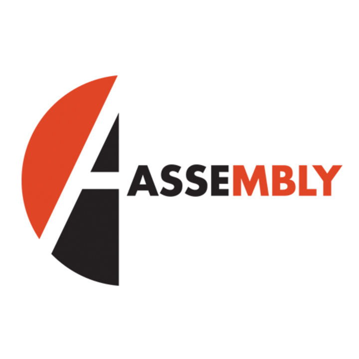 The Assembly Tour Dates