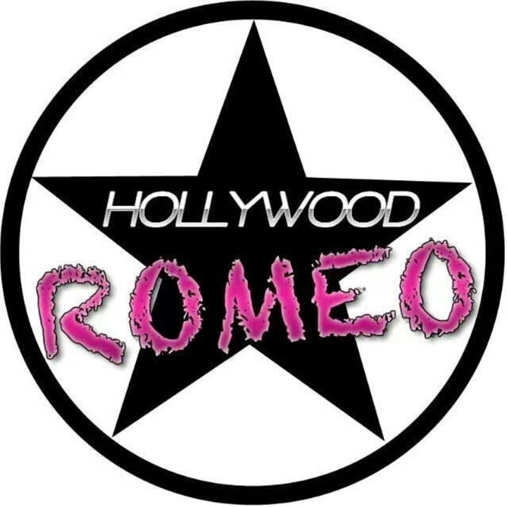 Hollywood Romeo Tour Dates