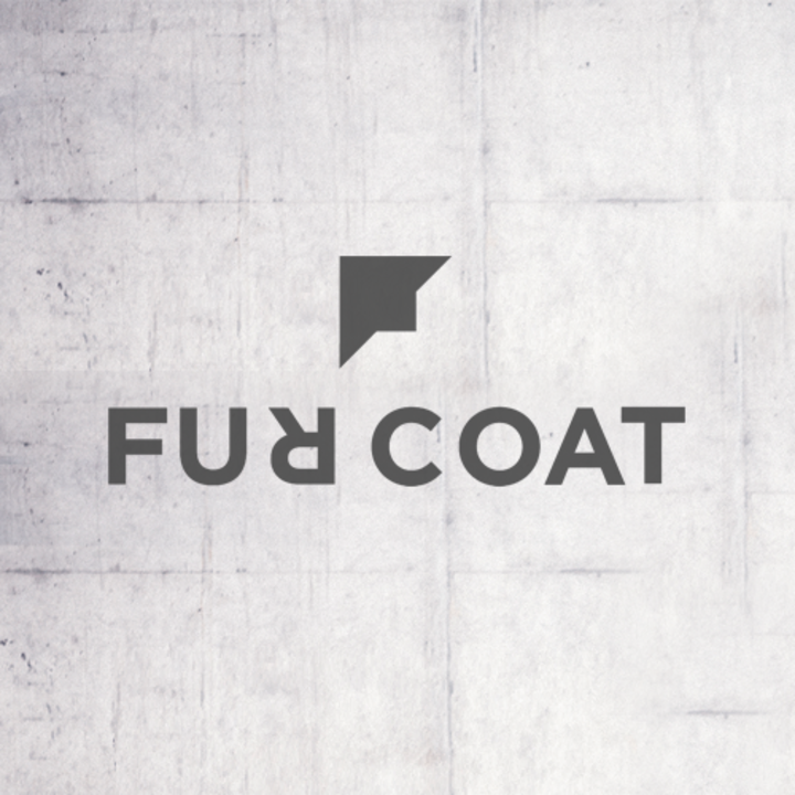 Fur Coat @ Hive Club - Zurich, Switzerland