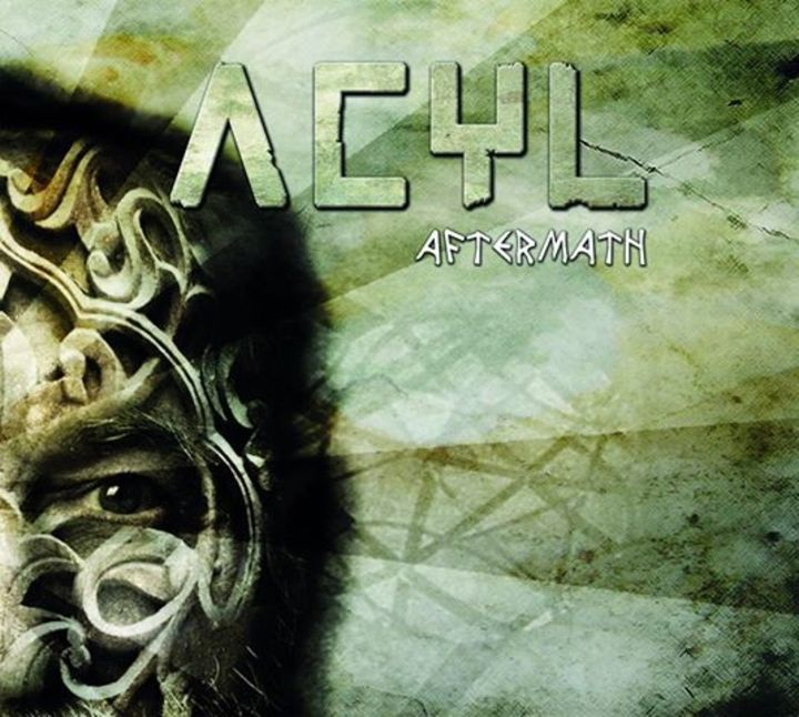 Acyl @ LE PLAN Club - Ris-Orangis, France
