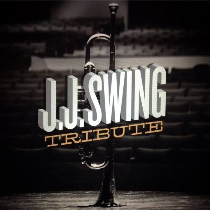 JJ SWING Tour Dates