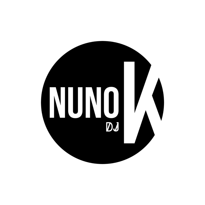DJ Nuno K Tour Dates