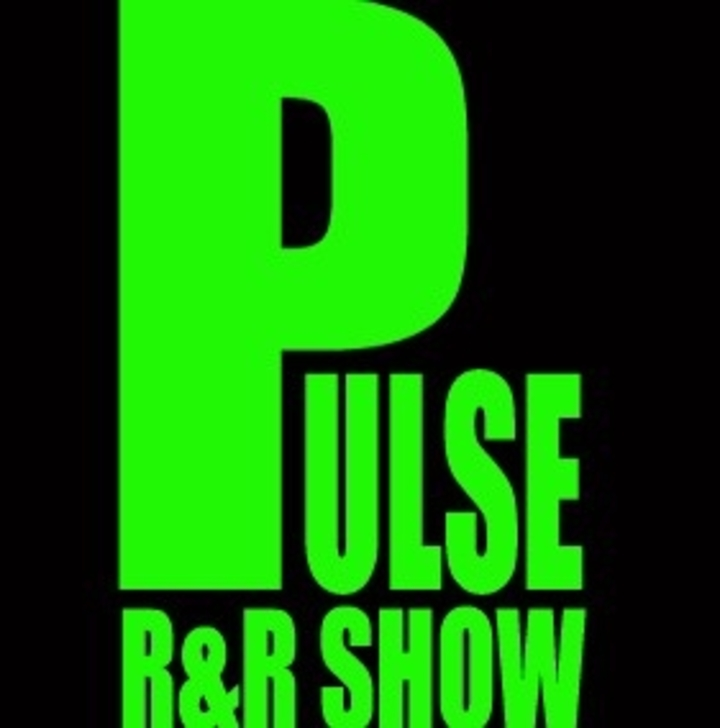 PULSE R&R Show Tour Dates