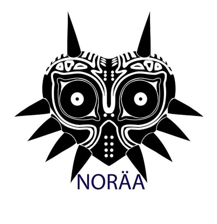 Noraa Tour Dates