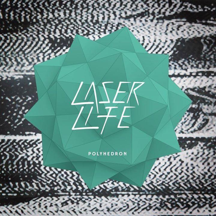 Laser Life Tour Dates