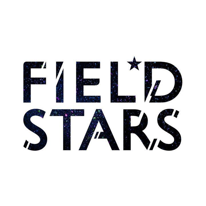 Field Stars Tour Dates