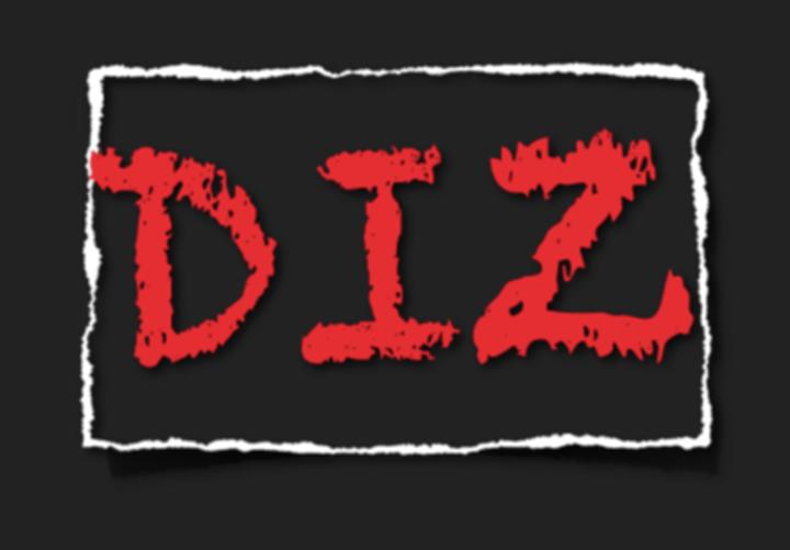 Dizzy Gillespie Tour Dates