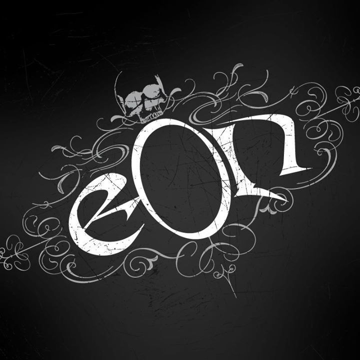 Eon Tour Dates