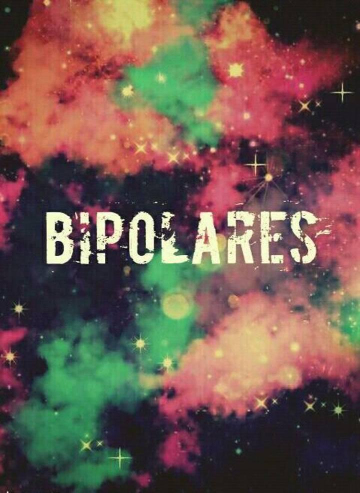 bipolares Tour Dates