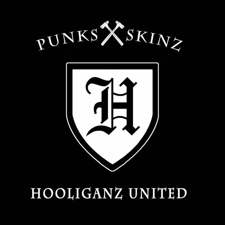 the Hooliganz Tour Dates
