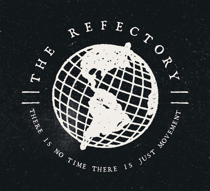 The Refectory Tour Dates