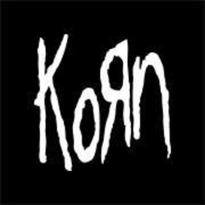 Korn @ Velodrom - Berlin, Germany
