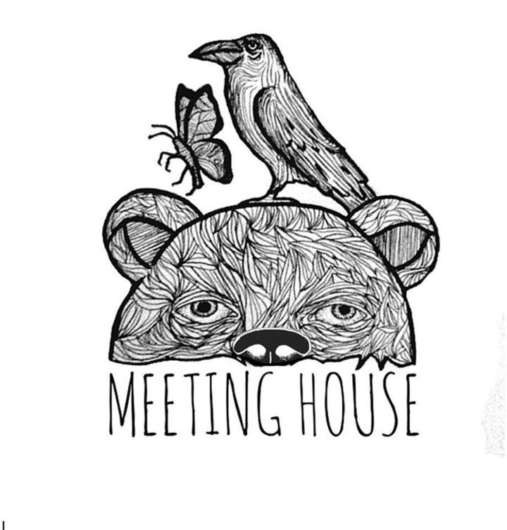 Meeting House Tour Dates