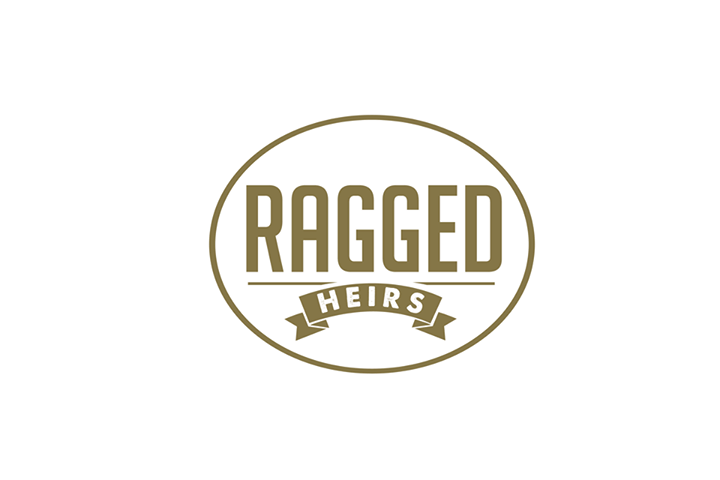 Ragged Heirs Tour Dates