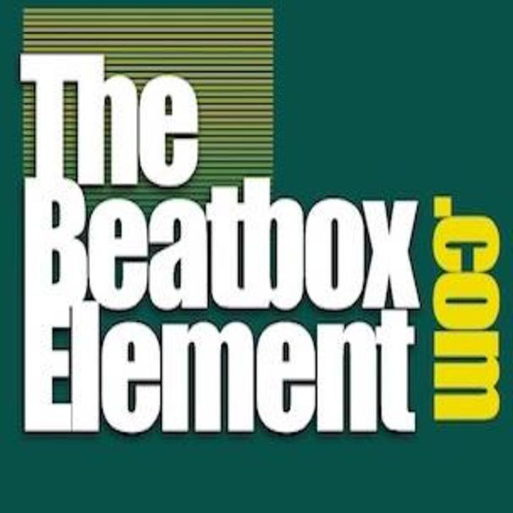 The Beatbox Element Tour Dates