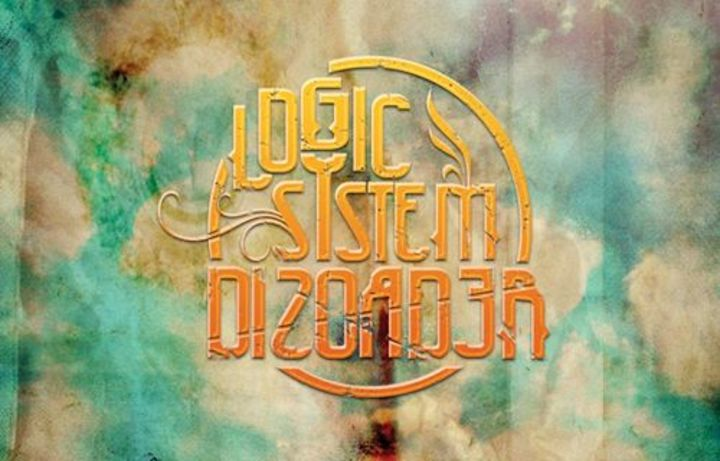 Logic System Disorder (official) Tour Dates