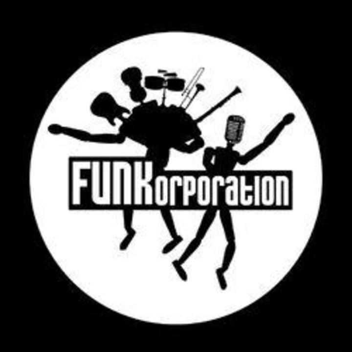 FUNKorporation Tour Dates