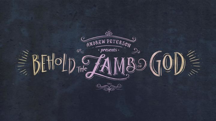 Andrew Peterson @ Ryman Auditorium - Nashville, TN